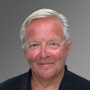 Lars Eneland